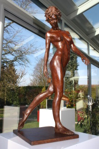 Patine bronze (2)
