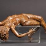 Didier Becquart - sculptures (10)