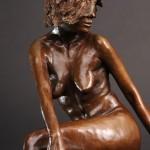 Didier Becquart - sculptures (11)