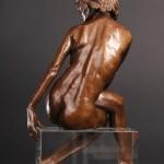 Didier Becquart - sculptures (12)