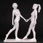 Didier Becquart - sculptures (16)