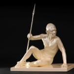 Didier Becquart - sculptures (18)