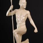 Didier Becquart - sculptures (19)