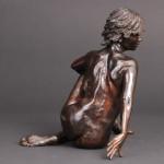 Didier Becquart - sculptures (4)