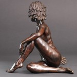 Didier Becquart - sculptures (5)
