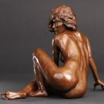 Didier Becquart - sculptures (6)