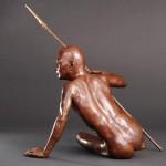 Didier Becquart - sculptures (8)