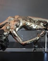 Attirance – Bronze Poli